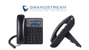 GXP 1610/ GXP 1615
