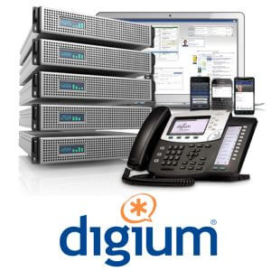 DIGIUM-IP-PBX-DUBAI
