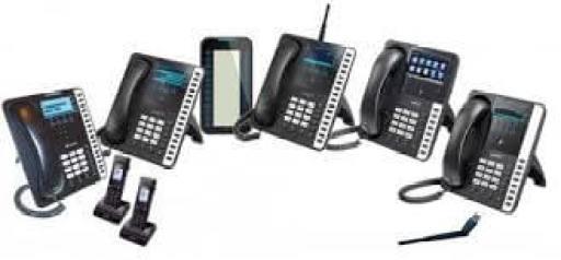 Mocet IP Phone IP3032