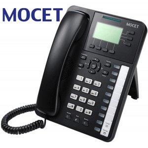 Mocet IP3022 SIP Phone