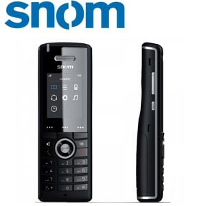 Snom-Dect-Phone-UAE