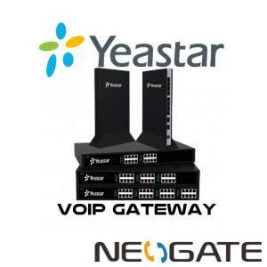 Yeastar-Neogate-Voip-Gateway