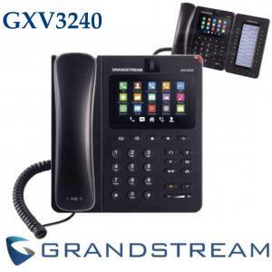 Grandstream-GXV3240-IP-Telephone-UAE