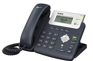 Yealink Sip IP Phones