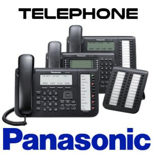 Panasonic-Phones-Dubai
