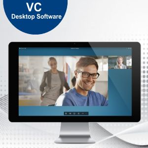 Yealink Video Conferencing Software