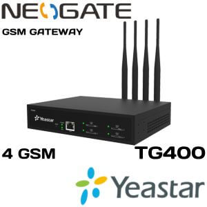 VOIP GSM GATEWAY KENYA