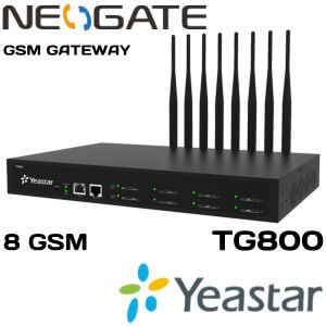 GSM GATEWAY SUPPLIER NIGERIA