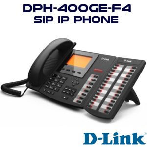 Dlink-DPH-400GE-IP-PHONE-UAE