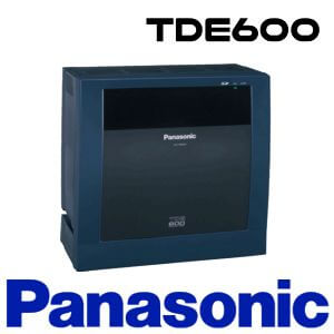 Panasonic-TDE600-Dubai-AbuDhabi
