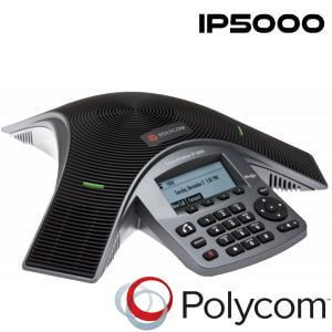 Polycom-IP5000-conference-phone-DUBAI-UAE