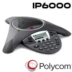 Polycom-IP6000-Conference-PHONE-DUBAI-UAE