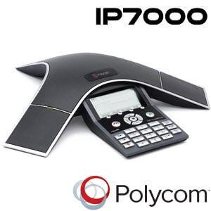 Polycom-IP7000-Conference-PHONE-DUBAI-UAE