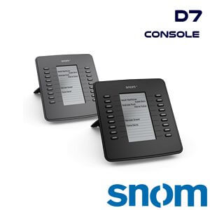 SNOM-D7-IP-PHONE-CONSOLE-DUBAI-UAE