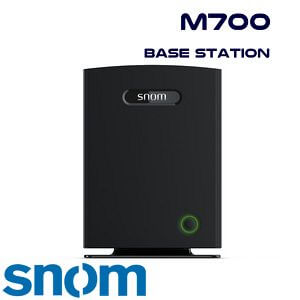 SNOM-M700-DECT-BASE-STATION-DUBAI-UAE