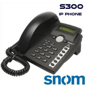 SNOM-S300-IP-PHONE-DUBAI-UAE