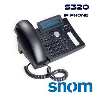 SNOM-S320-IP-PHONE-DUBAI-UAE