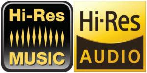 HiResAudioMusic