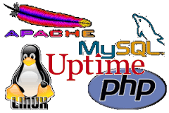 Check_Apache_Webserver_and_MySQL_server_uptime _-_ Check-uptime-of-running-daemon-service-with-PS-process-command