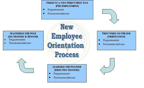 Onboarding_to-big-company-howto-cycle_diagram