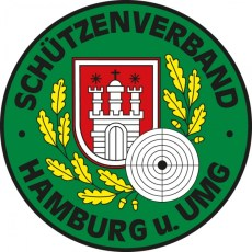Schützenverband Hamburg e.V.