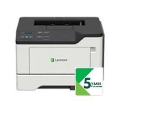 LEXMARK Printer B2338DW Mono Laser