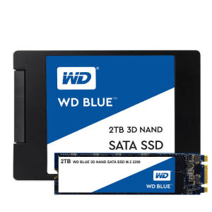1S1WDC-WDS200T2B0A_b