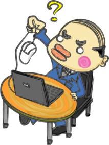 札幌パソコン出張レッスン