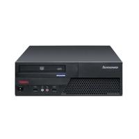 Lenovo Thinkcentre M58 E8400 2 x 3,0Ghz Win 7