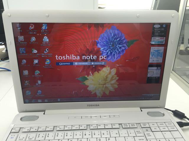 TOSHIBA_EX35LWHK-1