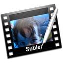 Macで動画にチャプターを作成 追加する Pc周辺 Com