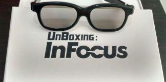 InFocus-3D-Device