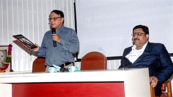 Dr-Girish-Sahni-CSIR
