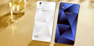 OPPO-Mirror 5