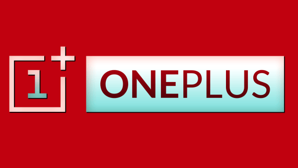 OnePlus 1 vs OnePlus 2