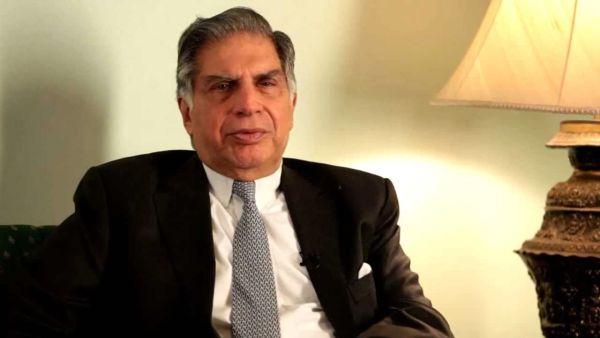 Ratan-Tata-Investment-Holachef