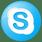 Skype-VoIP-App