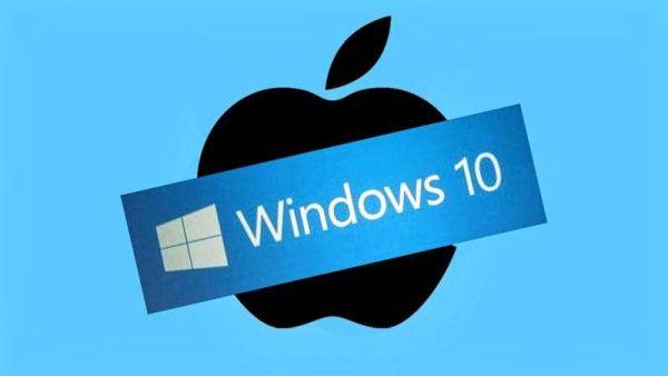 windows-10-os-x-yosemite