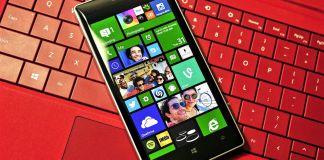 Deals on Windows Phone