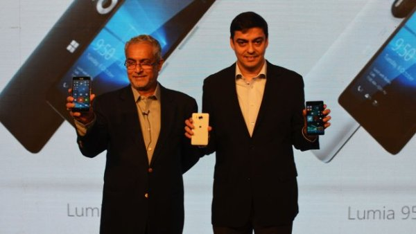Microsoft-Lumia-950-and-Lumia-950-XL-launch