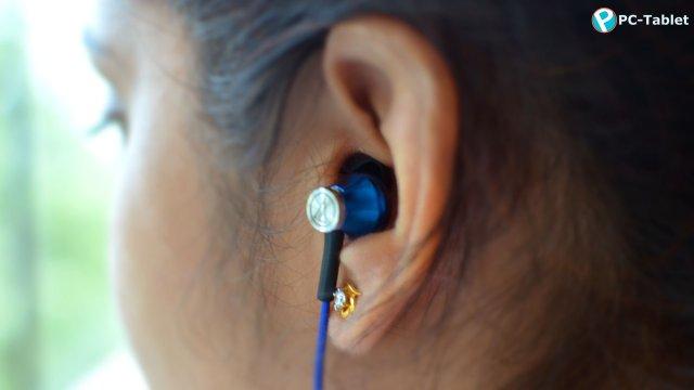 Audio Technica ATH-CK330iS (6)