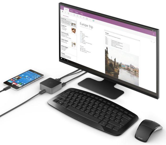 Microsoft-Display-Dock-03