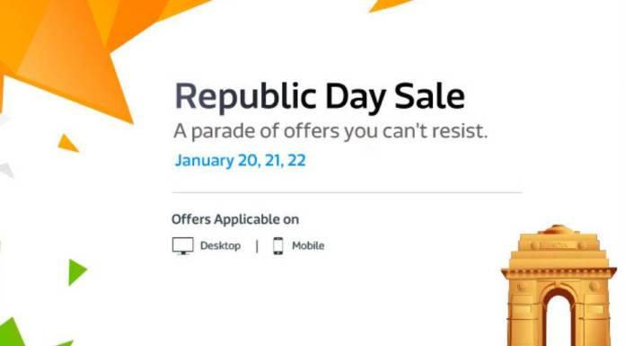 Flipkart-Republic-Day-Sale-Deals