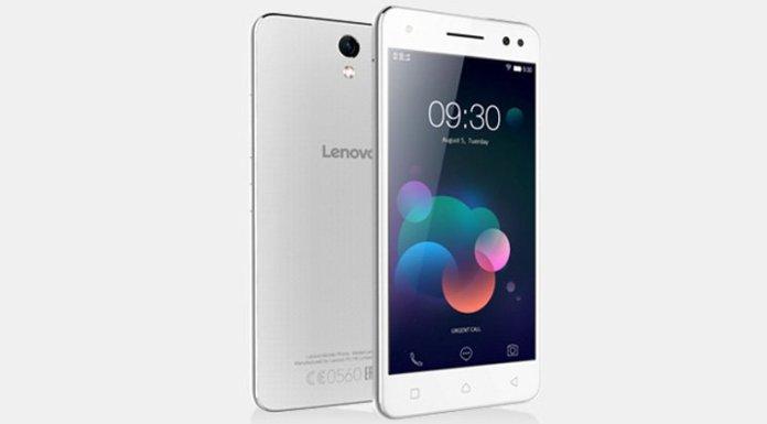 Lenovo Vibe S1 Lite Review Pc-Tablet Media