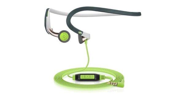 Sennheiser Sports Headphones Pc-Tablet Media