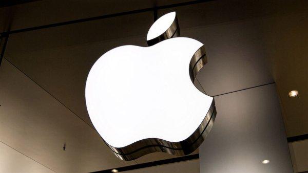 apple-1970-bug-fix-ios-update-pc-tablet-media