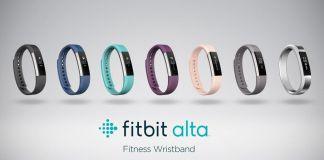 Fitbit-Alta