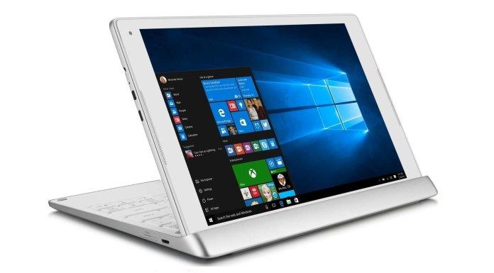 alcatel-plus-10-review-pc-tablet-media