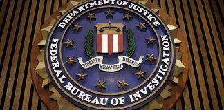 anonymous-hacker-fbi-pc-tablet-media