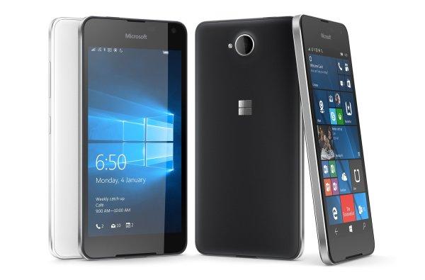 microsoft-lumia-650-review-windows-10-pc-tablet-media
